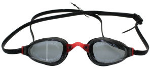 New Design One Goggles in 3 Sizes Anti-Fog Racing Goggles pictures & photos