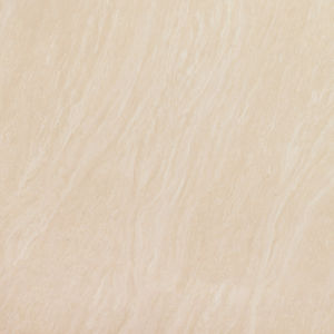 Polished Porcelain Stone Flooring Tile (Amazon double loading) pictures & photos