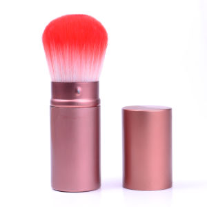 1400 Series Popular High Quality with Aluminium Tube Private Label OEM/ODM Cosmetics Makeup Brush pictures & photos