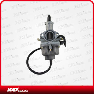 Motorcycle Parts Motorcycle Carburetor for Cg150 pictures & photos