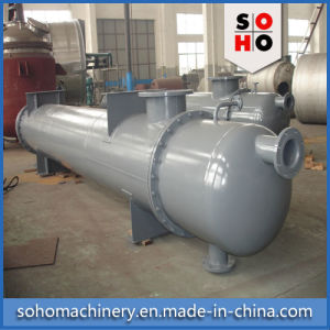 Good Quality Chemical Machine pictures & photos