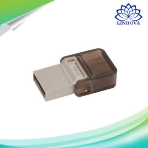 New Memory Stick USB Flash Drive for Mobile Phone Tablet pictures & photos