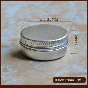 10g Aluminum Cans pictures & photos