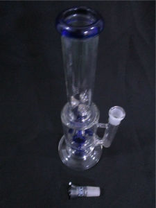 Honey Comb Percolator Ash Catchers with 18.8mm Joint for Glass Pipe pictures & photos