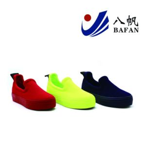 Comfortable Casual Shoes for Women Bf1701614 pictures & photos