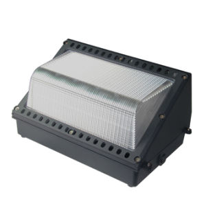 Outdoor Wall Mounted LED Light with UL or Meanwell Driver pictures & photos