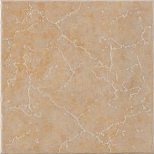 New Product Matte Finish Rustic Glazed Ceramic Floor Tile 300X300 pictures & photos