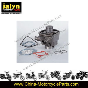 Motorcycle Parts Motorcycle Cylinder Fits for Aprilia Sr Liquid H2O pictures & photos