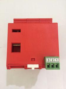 3p PV Application DC Component Type Surge Arrestor pictures & photos