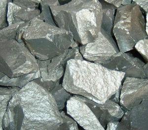 Deoxidizer Ferro Silicon /Sife /Iron Silicon Briquette/ Lump pictures & photos