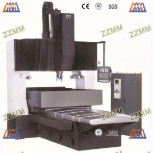 CNC Gantry Drilling/Milling Machine (LXZ1235) pictures & photos