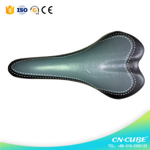 Bicycle Saddle From China Factory, Good Quality Bike Seat pictures & photos