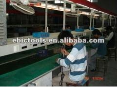 4PCS Circlip Plier Set CRV Professional Hand Tools pictures & photos