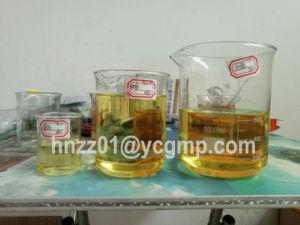 Injectable Anabolic Masteron Propionate Drostanolone Propionate CAS 521-12-0 pictures & photos