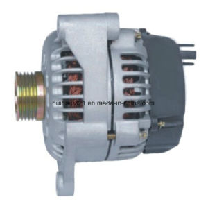 Auto Alternator for Citroen Elysee 12V 110A pictures & photos