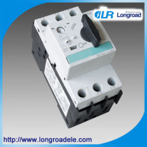 Motor Protection Circuit Breaker, Moulded Case Circuit Breaker pictures & photos
