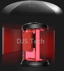 Hot Sale Desktop Computer The Cylinder Desktop Computer in China pictures & photos