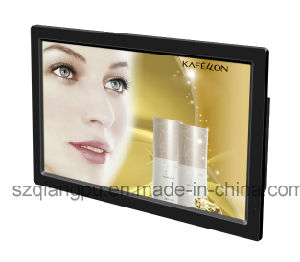 "1920*1080 43"" Display TFT LCD Touch Screen pictures & photos"