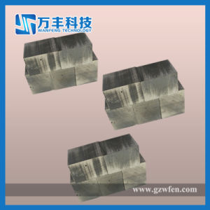 Supplying Metal Dysprosium on Sale with Reasonable Price pictures & photos
