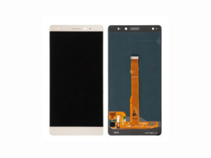 Brand New Touch Screen Phone LCD Display for Huawei Mate S pictures & photos