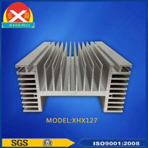 High Power Heat Sinks for Electronic Devices pictures & photos