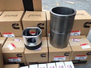Cummins Piston Set 4059948 for Cummins Engine Qsm11 pictures & photos