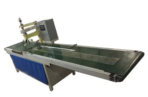 Glass Machine pictures & photos
