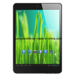 China UMPC WiFi Tablet PC 8 Inch A800 pictures & photos