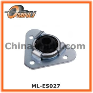 Stamping Ball Bearing with Triangle Bracket for Rolling Shutters (ML-ES027) pictures & photos