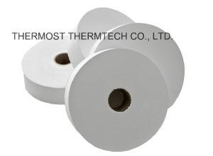 1260 Ceramic Fiber Paper pictures & photos