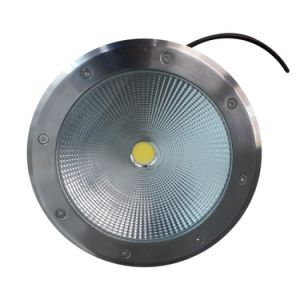 Hot Sale High Power 40W Underground Floor Weatherproof LED Ground Light Buried Light IP67 pictures & photos