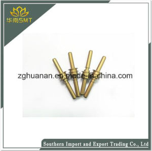 SMT YAMAHA Nozzle/Spare Parts/Place Machine Nozzle Km0-M711A-31X Type 31 pictures & photos