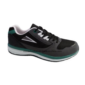 Fashion Colorful Men and Women Running Sports Casual Shoes Sneaker & Athletic Shoes pictures & photos