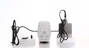Mini Radio Frequency Machine pictures & photos
