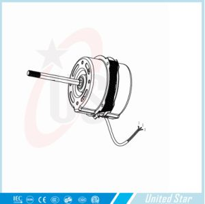 Exhaust Fan/Box Fan/ Stand Fanbldc Motor pictures & photos