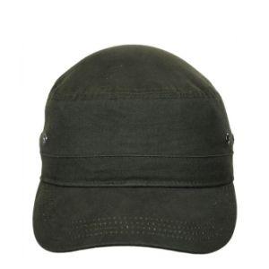 Plain Cadet Hat pictures & photos
