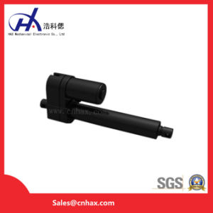 High Quality Linear Actuator for Medical 12V DC Linear Actuator for Medical Sofa Use pictures & photos