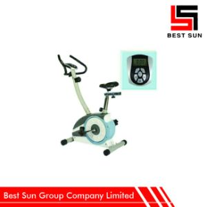 Magnetic Bike High Quality, Wholesale Exercise Bike pictures & photos