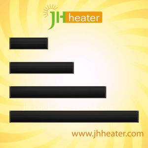 Adjustable Thermostat, Infrared Heater for Yoga House / Room (JH-NR24-13A) pictures & photos