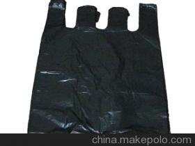 Plastic Product PP and PE Blow Film Black Plastic Masterbatch Manufacturer pictures & photos
