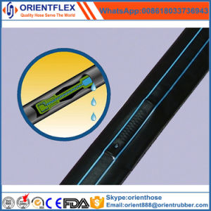PE Drip Hose Agriculture Irrigation Lay Flat Drip Tape pictures & photos
