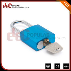 Elecpopular New Arrival 2017 Hot Sales 38mm Lock Body Short Shackle Lock pictures & photos