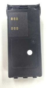 Replacement Two Way Radio Battery for Motorola Ht750, Gp328h pictures & photos