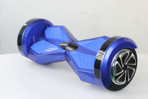 Support China Battery and Samsung Battery Two Wheels Scooter pictures & photos