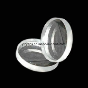 Professional Customized Optical Sapphire Lens pictures & photos