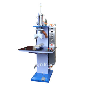 3D Wrinkle Machine Dry Process Washing Machine for Washing Factories pictures & photos