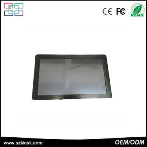 17′inch Touch Screen All in One PC 4GB +64G SSD pictures & photos