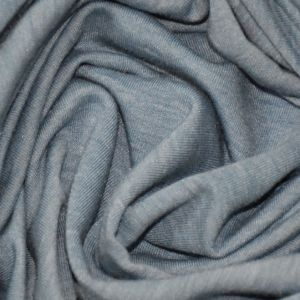 190GSM Polyester Rayon Spandex Fabric pictures & photos