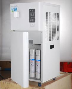 Fnd Atmospheric Water Generators Office Family Use pictures & photos