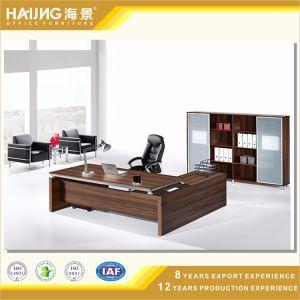 Luxury Executive Desk/Manager Desk pictures & photos